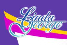 Linda George - The music of love, peace, and unity